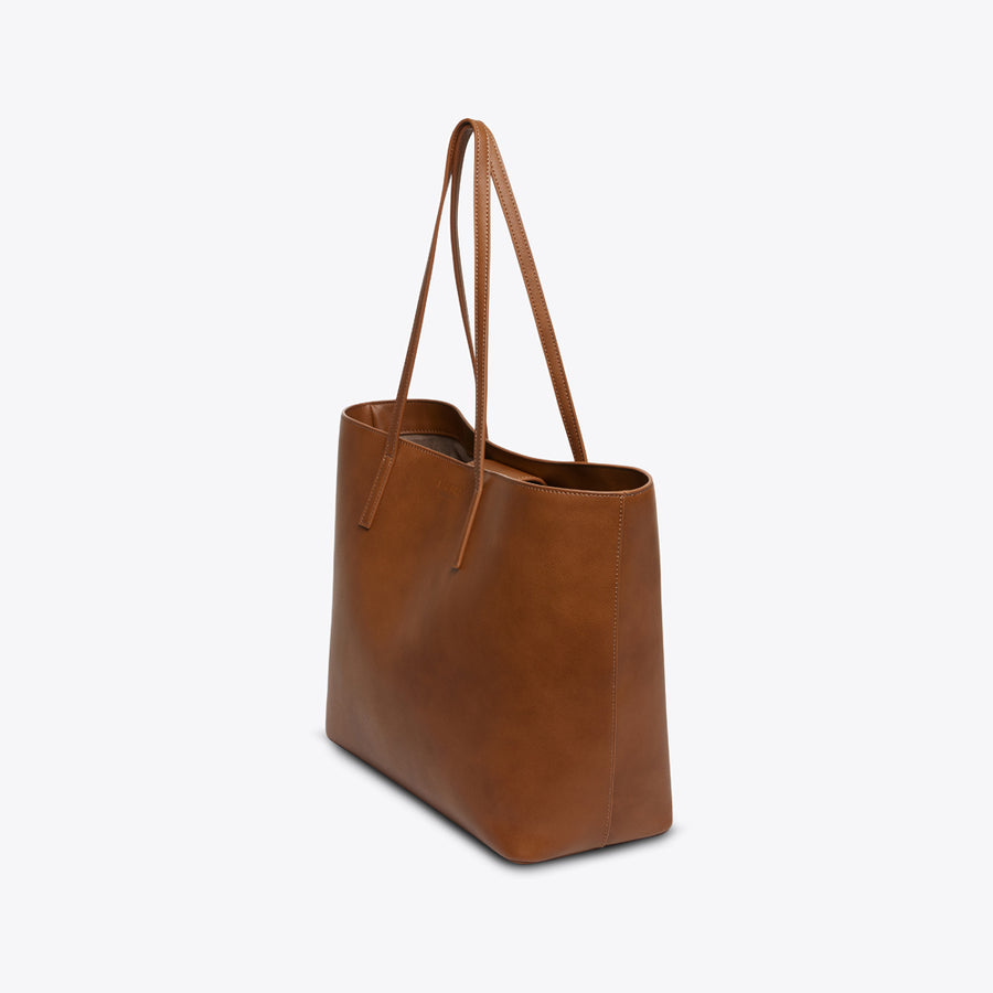 Sienna - Timeless women's tote bag for work