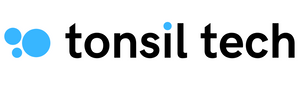 Tonsil Tech Logo
