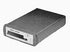 EXTERNAL PC CARD DRIVE FOR SRAM