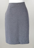 Keren Hart skirt, knee-length pencil