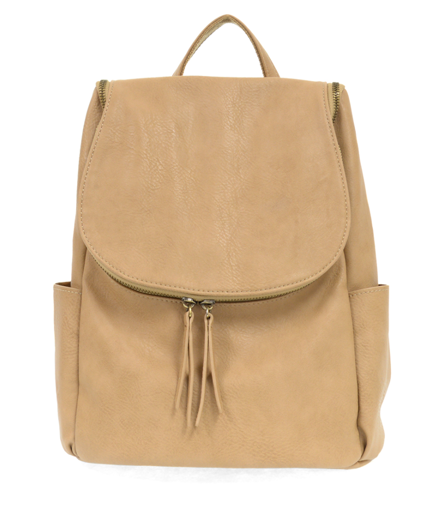 Joy Susan Kerri backpack