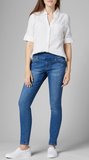 Jag Nora skinny  jeans (pull-on)