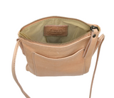 Latico leather purse, Miller
