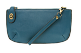 Joy Susan Mini Cross-Body Clutch