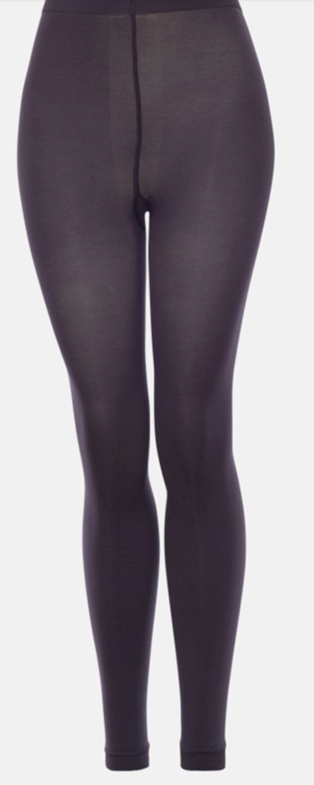 B.ella Erika tights, footless