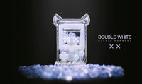GameCat - Double White - Preorder