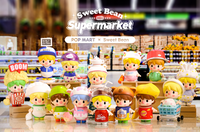 Sweet Bean Supermarket Blindbox Series by Sweet Bean x Pop Mart