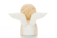 Kings Garden - Suddenly Angel - Guardian white - Preorder