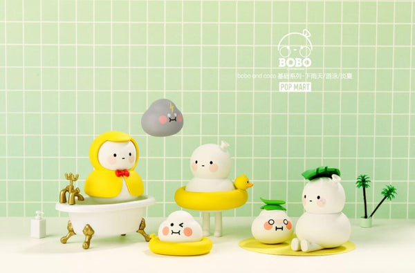 BOBO-and-COCO-Blind-Box-Series-By-POP-MART-The-Toy-Chronicle-