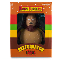 beefsquatch_06