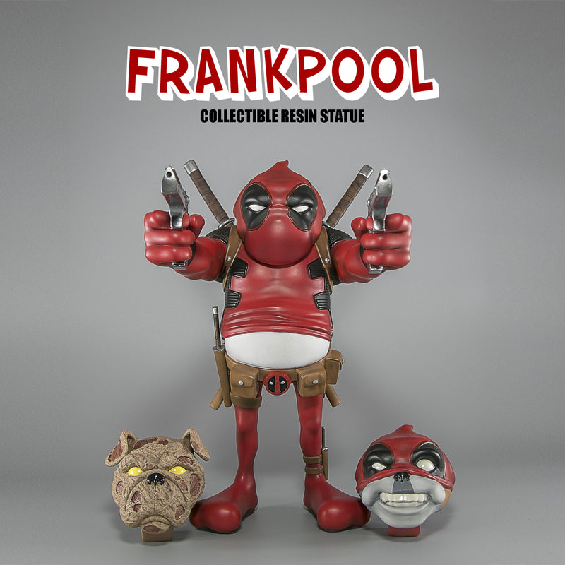 frankpool-red-version-front-heads-title