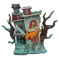 Infernal_Manor_FRONT