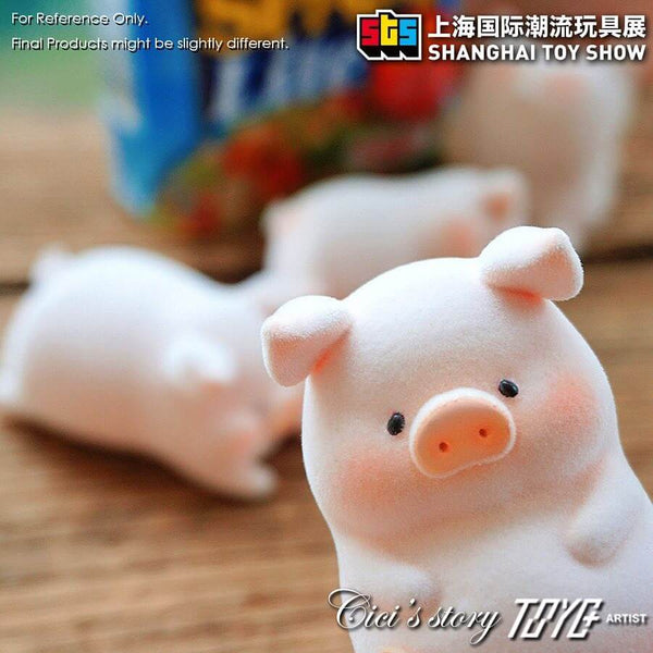 LuLu-The-Piggy-Can-vinyl-edition-by-Cici%u2019s-Story-x-ToyZero-Plus-The-Toy-Chronicle-STS-2019-e