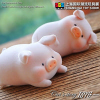 LuLu-The-Piggy-Can-vinyl-edition-by-Cici%u2019s-Story-x-ToyZero-Plus-The-Toy-Chronicle-STS-2019-rbeb