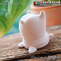 LuLu-The-Piggy-Can-vinyl-edition-by-Cici%u2019s-Story-x-ToyZero-Plus-The-Toy-Chronicle-STS-2019b-b