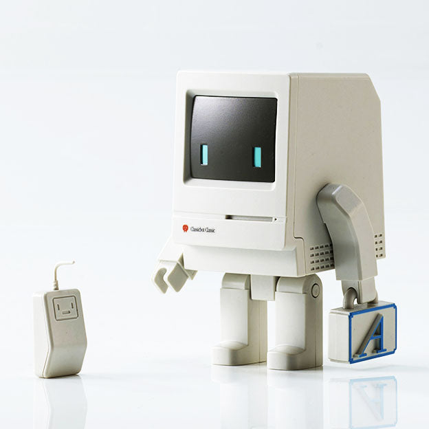 Macinbot_Classicbot_0130group lo copy