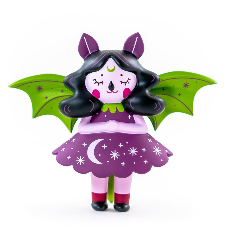 Midnight-Moon-Bat-by-Nightly-Made-Megan-x-Martian-Toys-The-Toy-Chronicle-2019-frwr-1472x1472