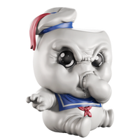 Mighty_Jaxx_Alex_Solis_Baby_Terrors_Stay_Puft_1s_800x