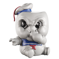 Mighty_Jaxx_Alex_Solis_Baby_Terrors_Stay_Puft_2s_800x