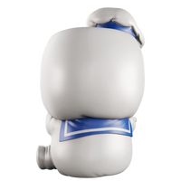 Mighty_Jaxx_Alex_Solis_Baby_Terrors_Stay_Puft_5s_800x