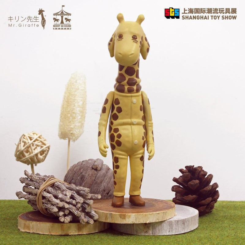Mr-Giraffe-キリン先生-soft-vinyl-Edition-by-Kafka-Poon-x-Merry-Go-Round-1024x1024