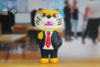 New-Tiger-Boss-by-Javier-Jiménez-x-Max-Toy-Company-x-MERRY-GO-ROUND-The-toy-chronicle-2019
