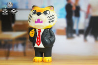 New-Tiger-Boss-by-Javier-Jiménez-x-Max-Toy-Company-x-MERRY-GO-ROUND-The-toy-chronicle