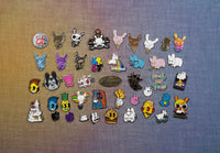 Pins_Feature_05