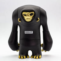 RoboApe by Cz Blank - Preorder