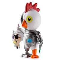 RobotChicken_02_800x