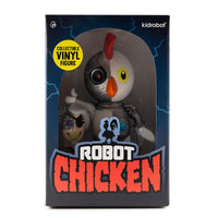 RobotChicken_07_800x