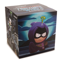 South Park Mysterion6