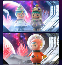 Space-Babies-by-PUCKY-x-POP-MART-The-Toy-Chronicle-TTC-2019-rb