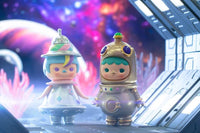 Space-Babies-by-PUCKY-x-POP-MART-The-Toy-Chronicle