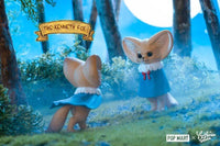 The-Kenneth-Fox-Series-By-YoYo-Yeung-x-POP-MART-The-Toy-Chronicle-ebqe
