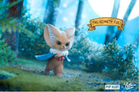 The-Kenneth-Fox-Series-By-YoYo-Yeung-x-POP-MART-The-Toy-Chronicle-en