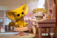The-Kenneth-Fox-Series-By-YoYo-Yeung-x-POP-MART-The-Toy-Chronicle-enqeje