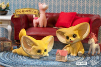 The-Kenneth-Fox-Series-By-YoYo-Yeung-x-POP-MART-The-Toy-Chronicle-rbqebqbe