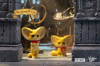 The-Kenneth-Fox-Series-By-YoYo-Yeung-x-POP-MART-The-Toy-Chronicle-rbqebqebqe