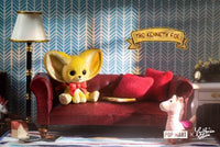 The-Kenneth-Fox-Series-By-YoYo-Yeung-x-POP-MART-The-Toy-Chronicle-rqbrbeqe