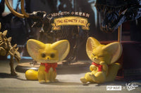 The-Kenneth-Fox-Series-By-YoYo-Yeung-x-POP-MART-The-Toy-Chronicle-rwbqebqe