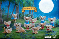 The-Kenneth-Fox-Series-By-YoYo-Yeung-x-POP-MART-