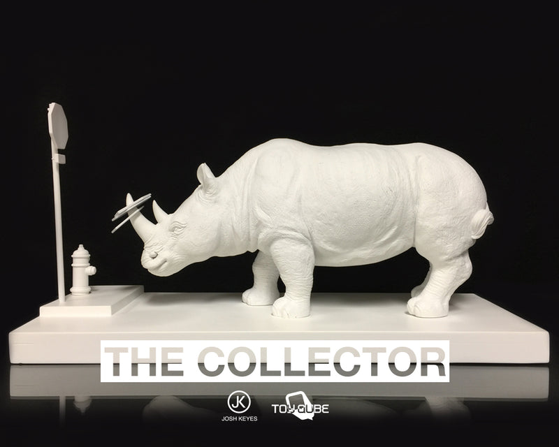 The-collector-josh-keyes-toyqube