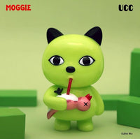UCC Moggie original colorway 1