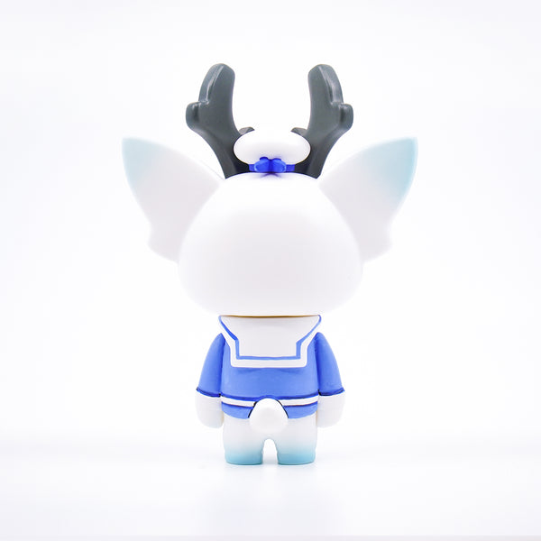 Baby Roe Deer - Nori - Summer Edition by Bakkun - Preorder