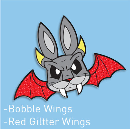 bobble-wings-red