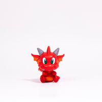 Myth Zoo Blind Box Series - Preorder