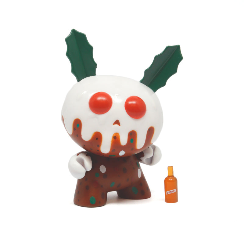 dunny3_xmaspudding__28696.1508891466