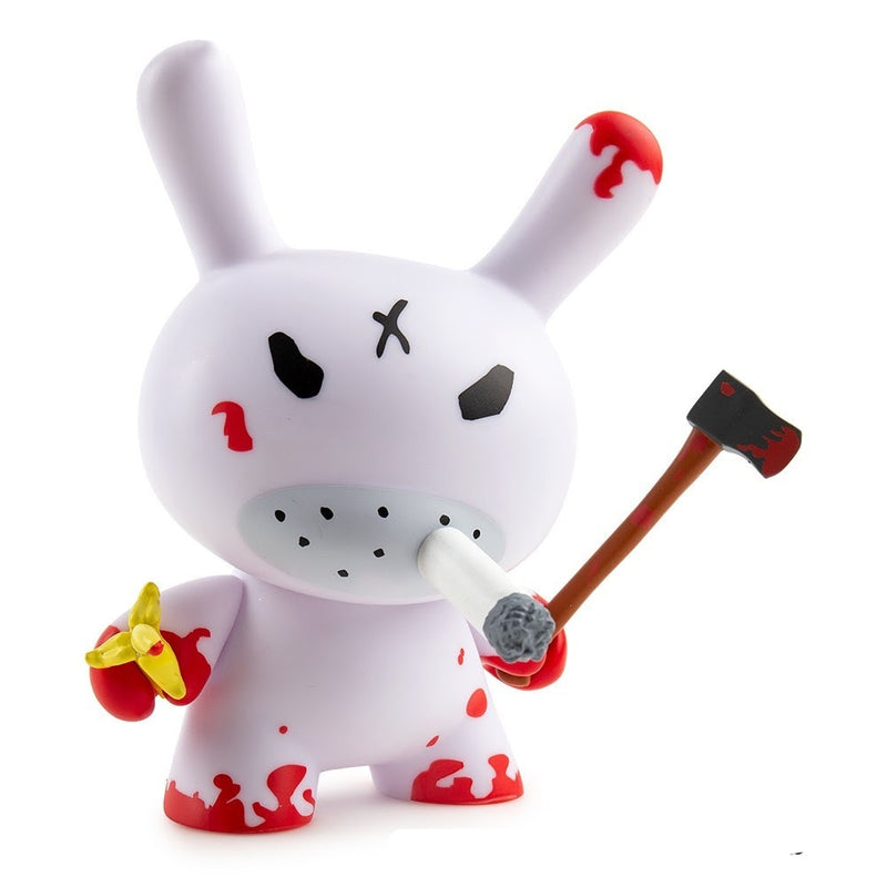 dunny5_redrum__74641.1528414526