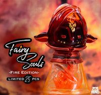 Fairy Souls by Bear in Mind Toys - Preorder